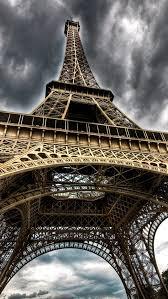 iphone 5 hd wallpaper free download paris city iphone 5 hd wallpapers gambar joss