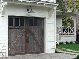 exterior garage lighting ideas exterior garage light fixtures porch roofing and lighting ideas