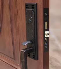 home designer pro hardware lock door hardware