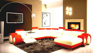 home decor sofa set home decor sofa set some smart solution decorating ideas for small