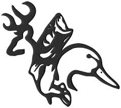 hunting truck decals hunting clipart buck doe pencil and in color hunting clipart