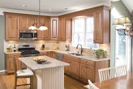 kitchen room small u shaped kitchen with island the l shaped