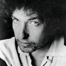 Blind Willie Mctell Bob Dylan Bob Dylan Bob Dylan Pinterest Bob Dylan