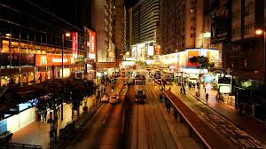hong kong city nights hd wallpapers images of hd wallpaper hong kong streets sc