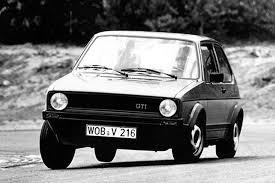 volkswagen coupe hatchback most handsome hatchbacks ever built