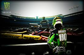 motocross gear monster energy monster energy wallpapers
