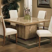 dining room table pads reviews dining room build plans easy chair island contemporary your bath
