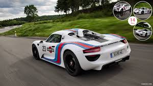 porsche prototype 2015 download 2012 porsche 918 spyder prototype oumma city com