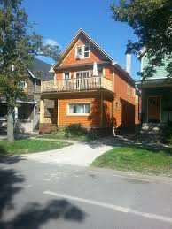 28 1 Bedroom Apartments For Rent In Buffalo Ny 1 Bedroom by Top 50 Buffalo Vacation Rentals Vrbo