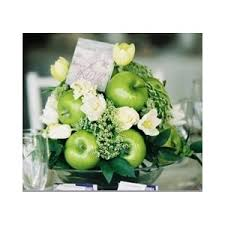 Apple Centerpiece Ideas by 92 Best Colour Apple Green Images On Pinterest Green Shades