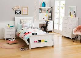 kids bedroom suites bedroom nice white single bedroom suite and king suites kids