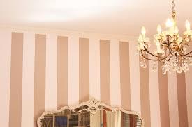 dipingere le pareti della da letto gallery of come dipingere le pareti di casa da soli suggerimenti