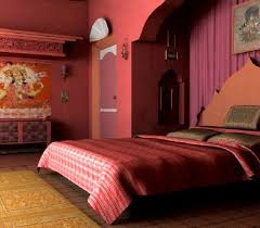 Interior Design Of Home Images Best 10 Indian Inspired Bedroom Ideas On Pinterest Indian