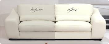 how to clean sofa at home couch cleaning brisbane local upholstery cleaning protection