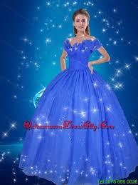 cinderella quinceanera dress best 25 cinderella quinceanera dress ideas on