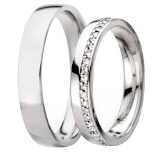 furrer jacot furrer jacot s jewelers diamonds engagement rings in ma
