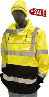 Construction High Visibility Clothing 52 Best Jobsite Safety Images On Pinterest Products Safety And
