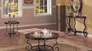 Cheap Side Table by Table Side Table Setup Lovable Coffee And Side Table