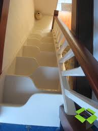 space saving loft stairs stairbox staircases