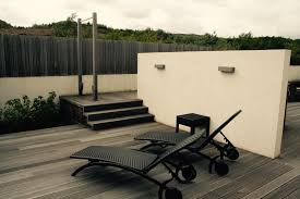 driftwood style decks are they the new norm u2013 urban beat design