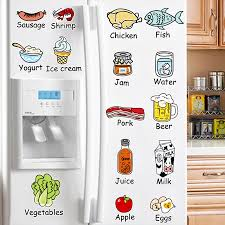 online buy wholesale magnet kitchen design from china magnet
