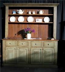china cabinets hutches china cabinets hutches decorative storage cabinets