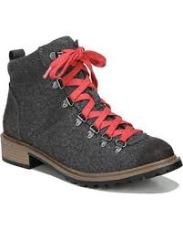 womens hiking boots size 9 don t miss this deal fergalicious mountain s hiking boots