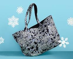 Kentucky travel handbags images Vera bradley official site vera bradley jpg