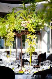 16 best wedding centerpieces images on pinterest wedding