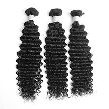 wholesale hair extensions wholesale hair extensions hair extensions xtensions