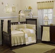 handcrafted bedroom furniture modern wood bedroom furniture pirate bedding twin bedroom ideas wallpaper for childrens jolly roger themed living room design800450 set this