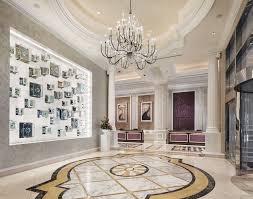 harrah s hotel new orleans front desk harrahs new orleans casino hotel 2018 pictures reviews prices
