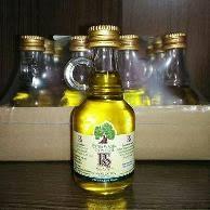 Minyak Zaitun Termurah jual minyak zaitun rs rafael salgado olive di lapak