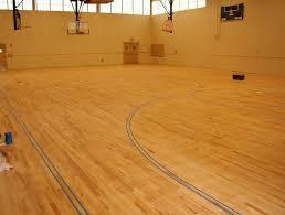 Gym Floor Refinishing Supplies by 100 Gym Floor Refinishing Companies Gym Floor Drying