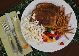 happy thanksgiving from treetops c woodland