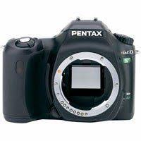 best black friday camera deals 01 buy cheap pentax optio wg 2 16 mp digital camera azure blue super