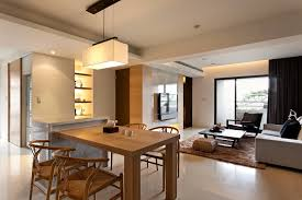 eat in kitchen decorating ideas kitchen view living room and dining decorating ideas contemporary