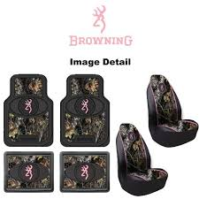 Camo Bench Seat Covers For Trucks Cheap Truck Seat Covers Find Truck Seat Covers Deals On Line At