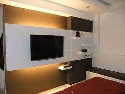 home decor tv feature wall design ideas bathroom with