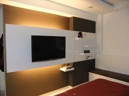 home decor design trends 2016 home decor tv feature wall design ideas bathroom with