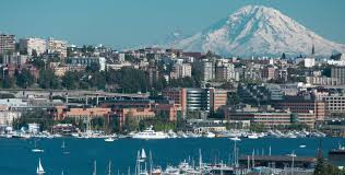 seattle commercial real estate savidge investment real estate
