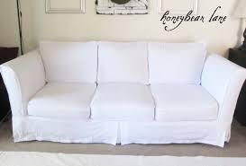 sofa recliner sofa covers magnificent recliner sofa and loveseat