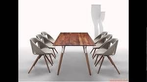 moderne stühle esszimmer moderne stühle