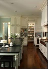 233 best pantrys images on pinterest pantry ideas kitchen ideas