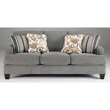 Best  Ashley Furniture Warehouse Ideas Only On Pinterest - American home furniture warehouse