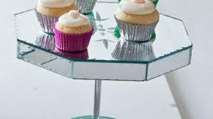 Decorate Your Own Cupcake Throw A Decorate Your Own Cupcake Celebration Health