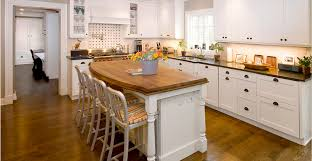 Kitchen Design Cornwall by Kitchen Remodeling Truro Cornwall Expert In Kitchen Renovations
