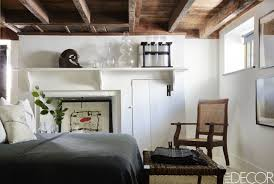 Decorate Small Room Ideas by Fresh How To Decorate Small Bedroom Eileenhickeymuseum Co