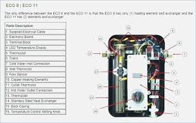 diagram electric water heater thermostat wiring diagram dual