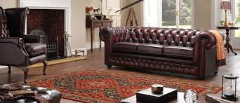 The History Of The Chesterfield Sofa SofaSofa - Chesterfield sofa design
